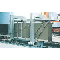 aerated equipment thumbnail image