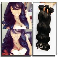 High Quality Hair Extension Unprocessed 100% human hair