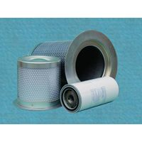Kaishan replacement filter for air compressor