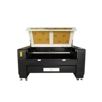 ZY1810 laser cutting and engraving machine