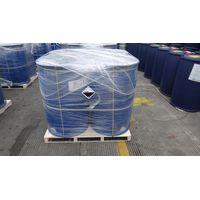 Tris(clorisopropyl)Phosphate