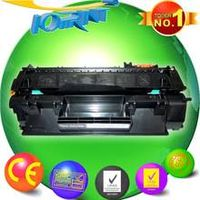 OEM quality!! Compatible cartridges toner for HP5949A/X 7553A/X Universal