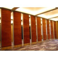 office movable partition,operable wall,flooding door