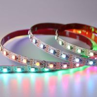 led strips 5050-60LEDS-5V