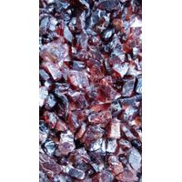 Natural Loose Rough Garnet Gemstone Raw