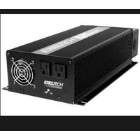 Exceltech inverters