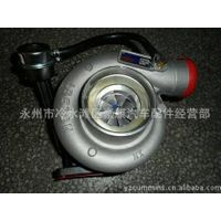 cummins 4050236 turbocharger thumbnail image
