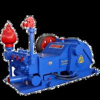 API standard F series Mud Pump for drilling rig thumbnail image