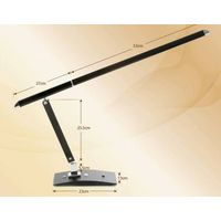 LED touch table lamps, office table lamps JK807T-A
