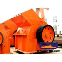 Stone Hammer Crusher For Sale/Hammer crusher/Hammer Crusher Equipment