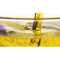 SUN FLOWER OIL      thumbnail image