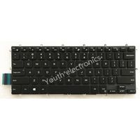 New laptop/notebook keyboards for Dell 13 5378 5368