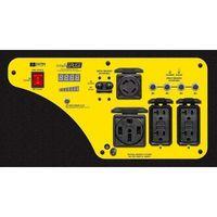 Champion 100110 9200W/11500W Electric Start Gas thumbnail image