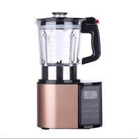 59oz juicer and blender combo,juicer and grinder machine,juicer and smoothie maker as seen on tv