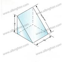 Right Angle Prisms thumbnail image