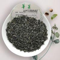 chunmee green tea 41022AAA,41022AAAAA thumbnail image