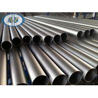 Titanium tube pipe fitting elbow flange reducer stub end thumbnail image