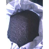 Graphite Powder/ granules