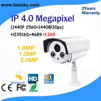 Security camera system 2.0 megapixel full hd ip camera poe network hd 2mp cctv camera