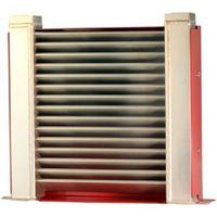 cooler/heat exchanger/hydraulic machine/pneumatic system(VA2-2706)