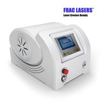 Vascular leisions spider vein removal machine