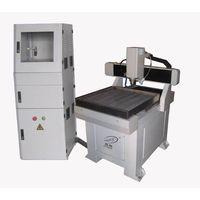 CNC Machine JCS6060