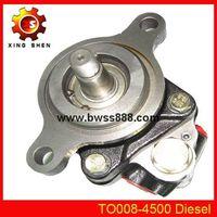 Auto Power Steering Pump For Toyota 4500 Diesel OEM:44320-60171 thumbnail image