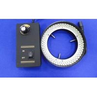 led ring light YK-D81mm instrument lens diameter 80mm optical lens