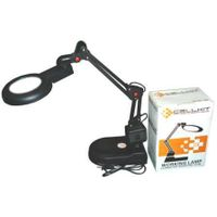 Magnifier Lamp cellkit  A138