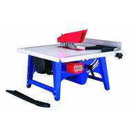 Table Saw,Wood Cutter, Power Tools, Cutting Tools thumbnail image