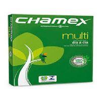 Chamex Copy Paper, A4 Copy Laser Paper ,A4 Mondi Rotatrim, Copy Paper