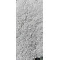 New 4-Anilino-1-Boc-piperidine CAS 125541-22-2