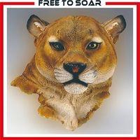 Digital printing film tiger men's T-shirt thermal transfer heat transfer thumbnail image