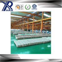 ASTM309 Cold Rolled Stainless Steel Coil Hight Quality with Reasonable Price
