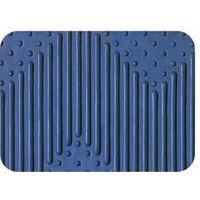 Anti-slip PVC Floor Carpet