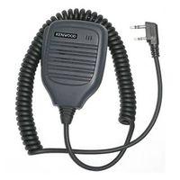 Handheld Speaker Micphone for Kenwood,Motorola,Icom,Yaesu