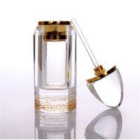 Crystal Perfume Bottle wholesale thumbnail image