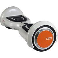 CXM Electric Scooter R1 4400mAh Self-balanced Unicycle