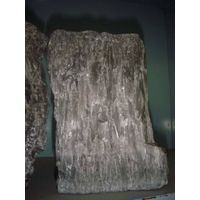 Zirconia fused alumina abrasive