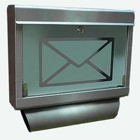 Mailboxes-SPB051