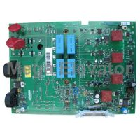 Kone elevator parts A2 inverter pcb ID.NO:KM713930G01