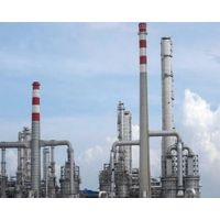 Magnesium Oxide for Petrochemical Catalyst