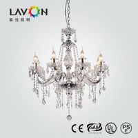 designer crystal modern chandelier lighting for sale