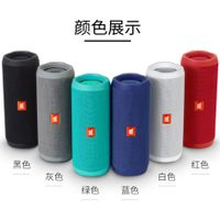 FLIP4 Hot Selling Jbl Wieless and Portable Bluetooth Speaker Battery Charger Box Hands Free
