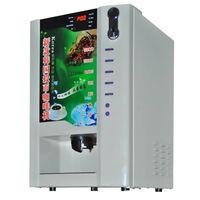 Hot Sell Coffee Vending Machine