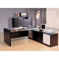 Executive desk,manager desk,office desk