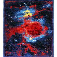 Sky thumbnail image