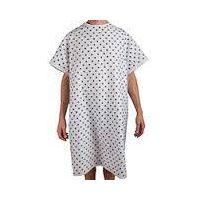 Hospital Textile
