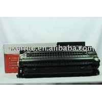 CANON E16 black laser printer toner cartridge