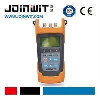 JW3213 PON Optical Power Meter thumbnail image